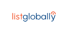 logo_listglobally